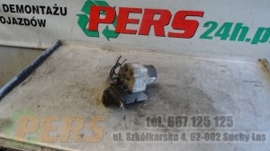Pompa ABS Opel Vectra C