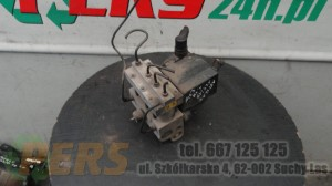 Pompa ABS Opel Astra F 1,4B